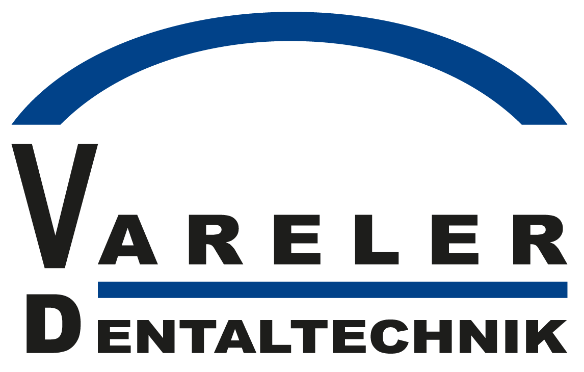 Vareler Dentaltechnik